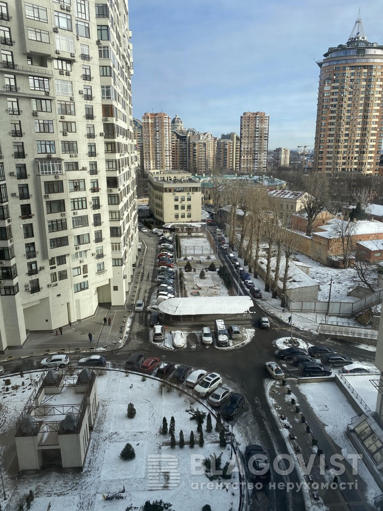 Квартира F-38489, Коновальца Евгения (Щорса), 44а, Киев - Фото 22