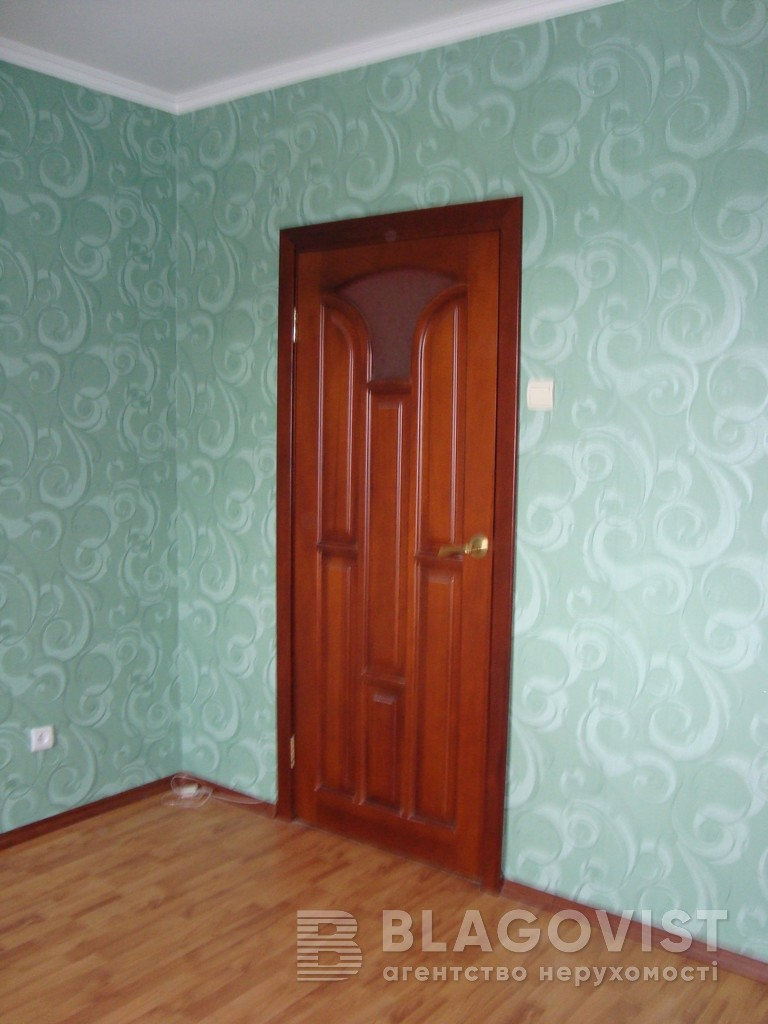 Квартира R-3096, Чорнобильська, 24/26, Київ - Фото 6
