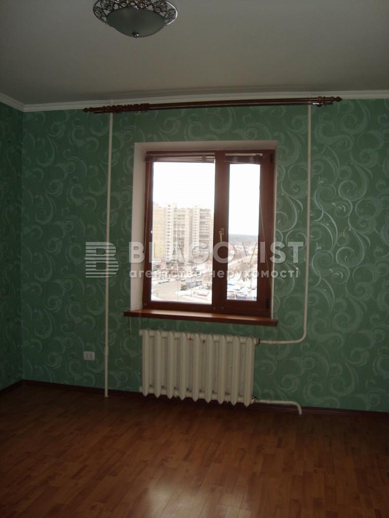 Квартира R-3096, Чорнобильська, 24/26, Київ - Фото 7