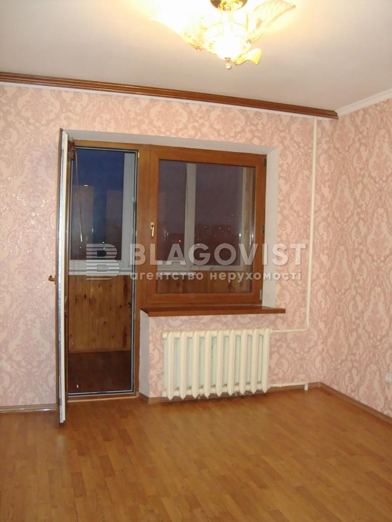 Квартира R-3096, Чорнобильська, 24/26, Київ - Фото 4