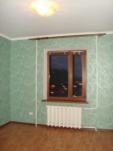 Квартира R-3096, Чорнобильська, 24/26, Київ - Фото 8