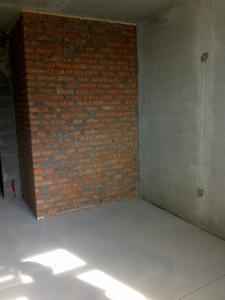 Квартира Правды просп., 13 корпус 5, Киев, P-27597 - Фото3
