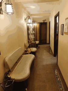 Салон красоты, Дмитриевская, Киев, R-31507 - Фото2