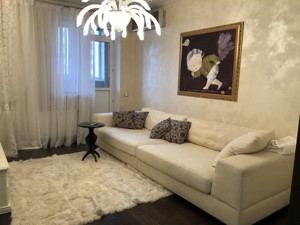 Apartment Nauky avenue, 69, Kyiv, P-27599 - Photo
