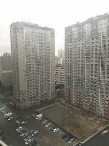 Квартира Гмыри Бориса, 16, Киев, H-46239 - Фото 13