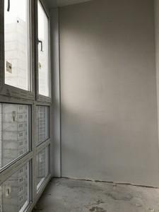 Квартира Гмыри Бориса, 16, Киев, H-46239 - Фото 5