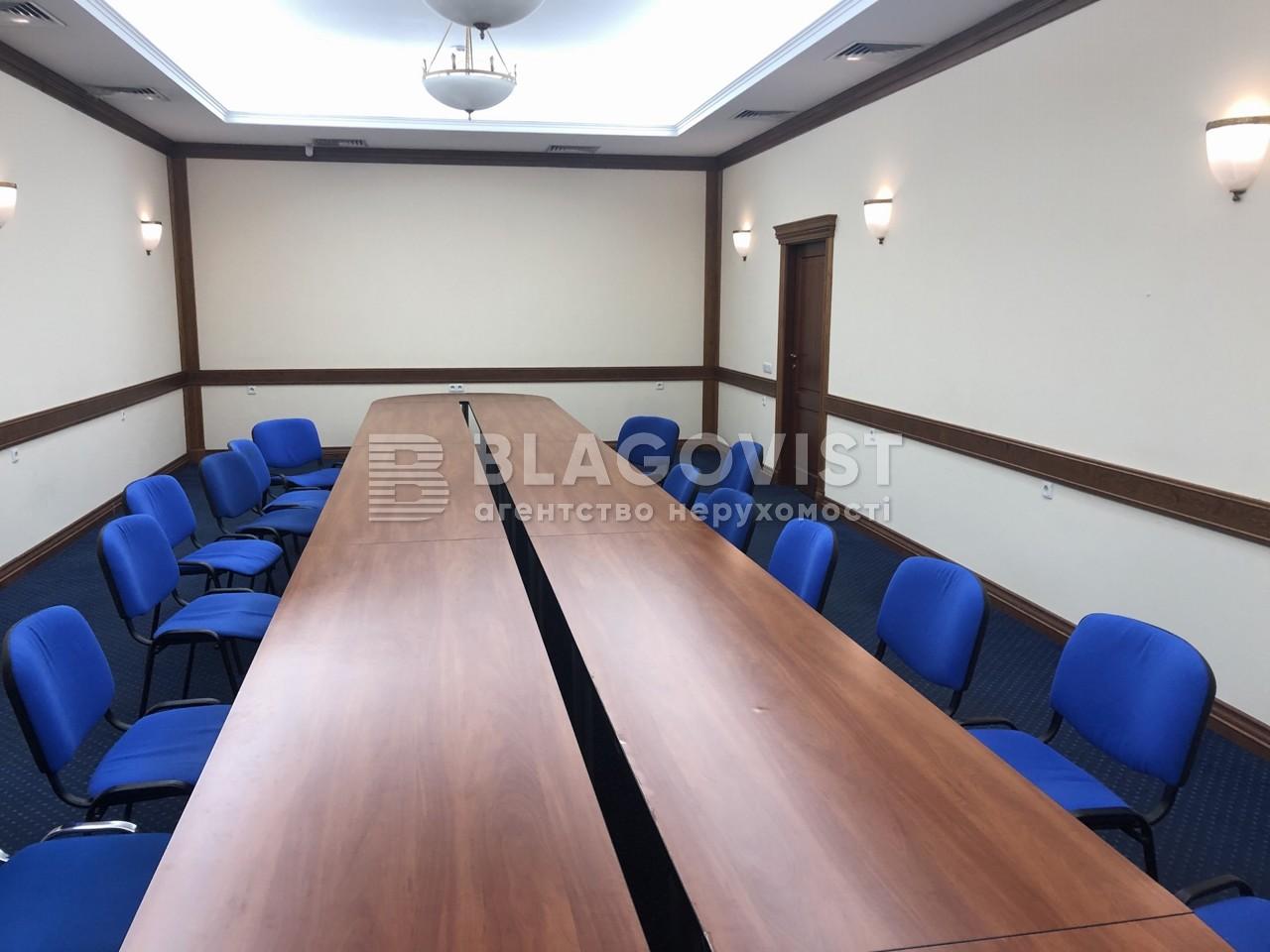 Нежитлове приміщення, P-27522, Новокостянтинівська, Київ - Фото 6