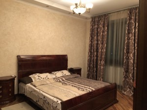 Квартира Героев Сталинграда просп., 6б, Киев, R-31505 - Фото3