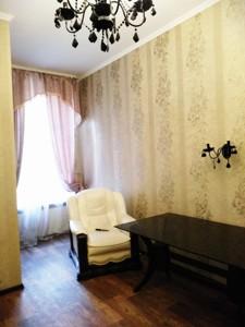 Квартира Победы просп., 37/1, Киев, Z-621078 - Фото
