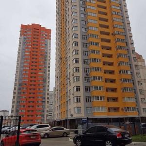 Квартира Пчелки Елены, 3д, Киев, R-31525 - Фото3