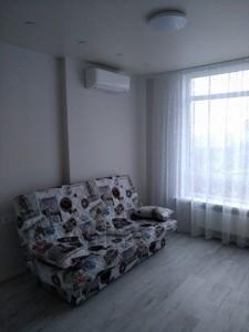 Квартира Ракетная, 24, Киев, Z-616472 - Фото3