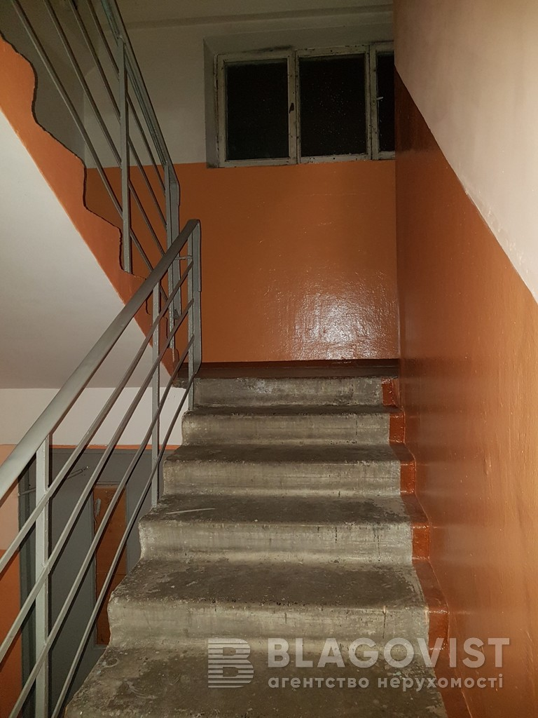 Квартира Z-1819164, Маричанская (Бубнова Андрея), 11/8, Киев - Фото 13