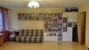 Квартира Верховинная, 84, Киев, Z-599138 - Фото3