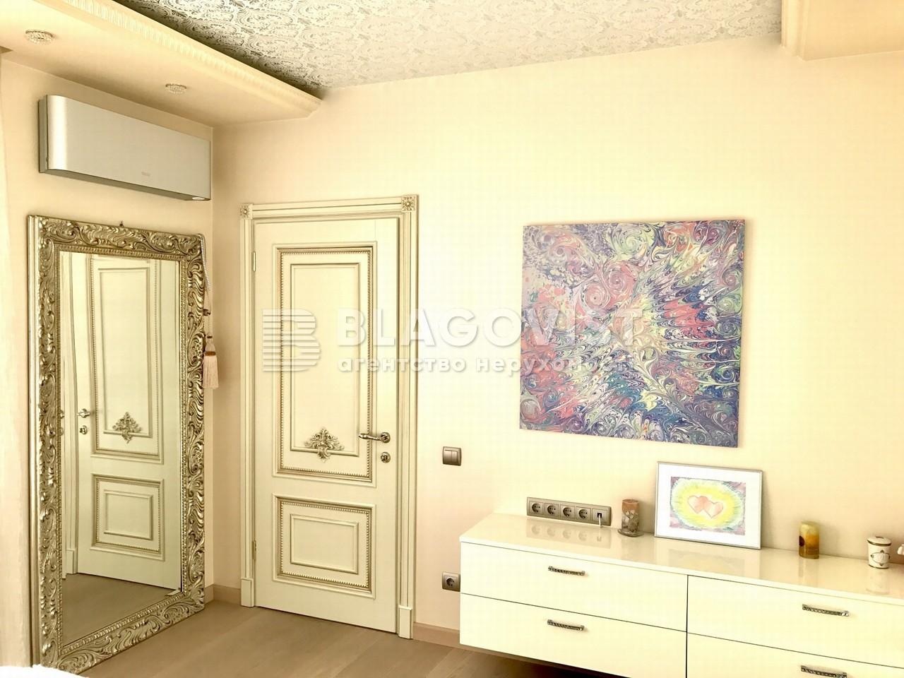 Квартира R-30766, Голосеевский проспект (40-летия Октября просп.), 62, Киев - Фото 7