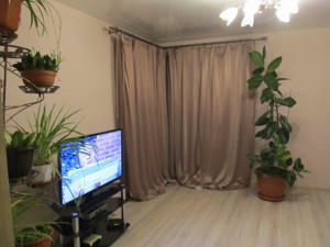 Квартира Науки просп., 88, Киев, R-31543 - Фото