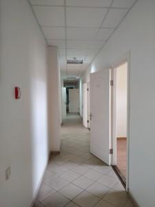 Офис, Лаврская, Киев, R-30489 - Фото 8