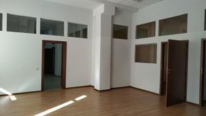 Офис, Лаврская, Киев, R-30489 - Фото 6