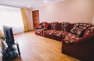 Квартира Леси Украинки бульв., 12, Киев, Z-571249 - Фото3