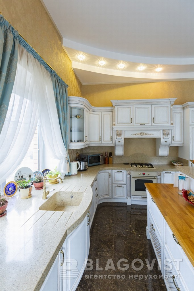 Дом R-18337, Скифская, Софиевская Борщаговка - Фото 7