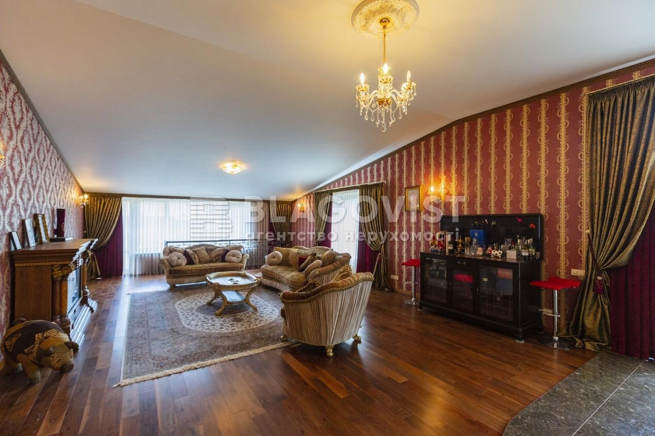 Дом R-18337, Скифская, Софиевская Борщаговка - Фото 11