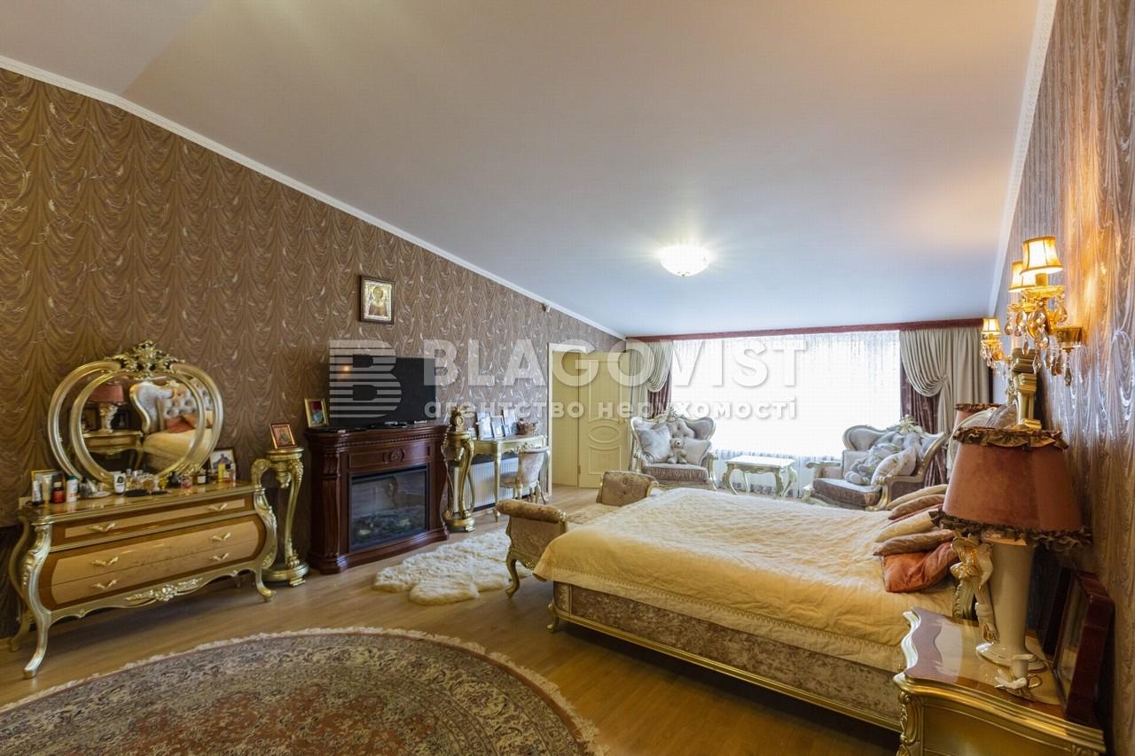 Дом R-18337, Скифская, Софиевская Борщаговка - Фото 17