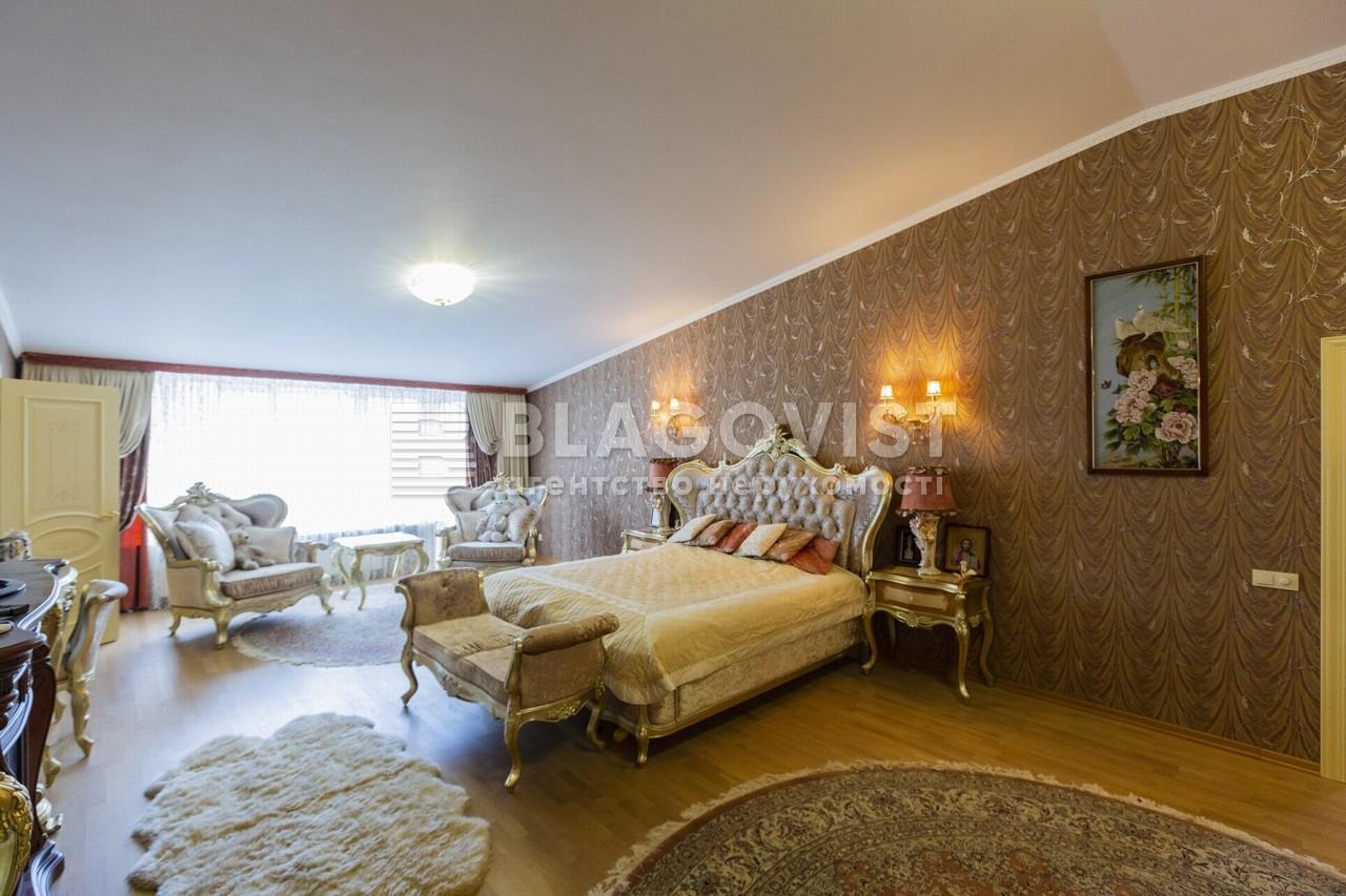 Дом R-18337, Скифская, Софиевская Борщаговка - Фото 18