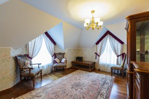 Дом R-18337, Скифская, Софиевская Борщаговка - Фото 22