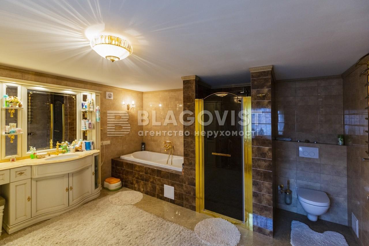 Дом R-18337, Скифская, Софиевская Борщаговка - Фото 28