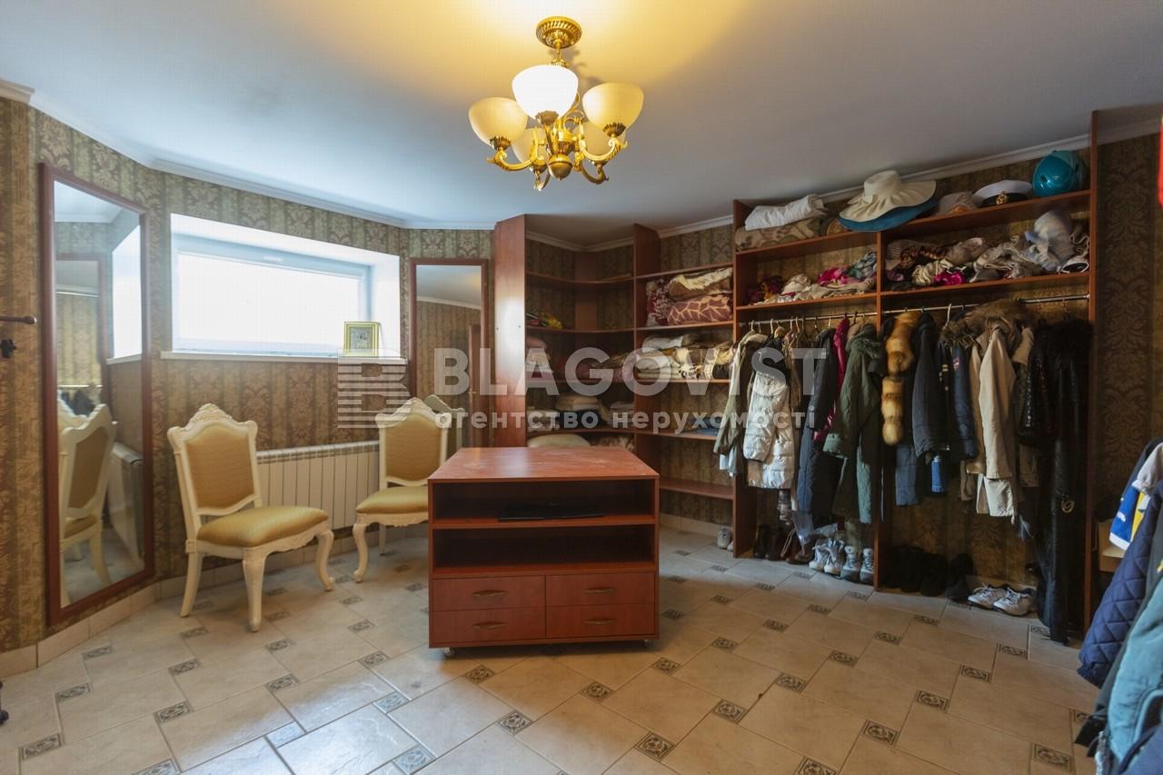 Дом R-18337, Скифская, Софиевская Борщаговка - Фото 30