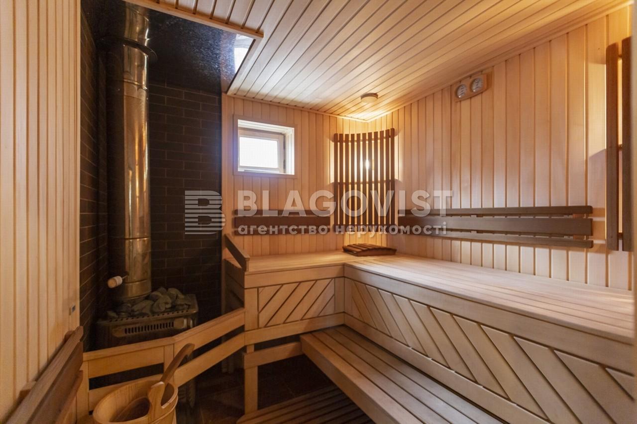 Дом R-18337, Скифская, Софиевская Борщаговка - Фото 35