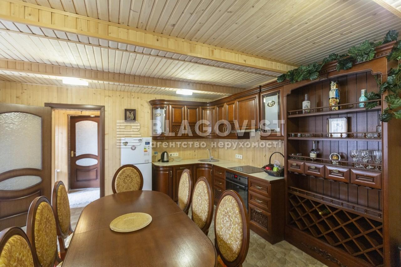 Дом R-18337, Скифская, Софиевская Борщаговка - Фото 37