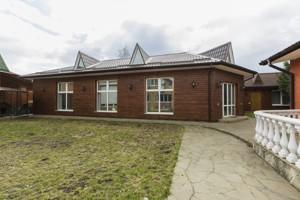 Дом R-18337, Скифская, Софиевская Борщаговка - Фото 40