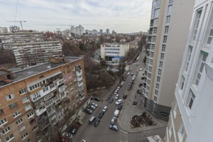 Квартира Саперное Поле, 12, Киев, C-107324 - Фото 21