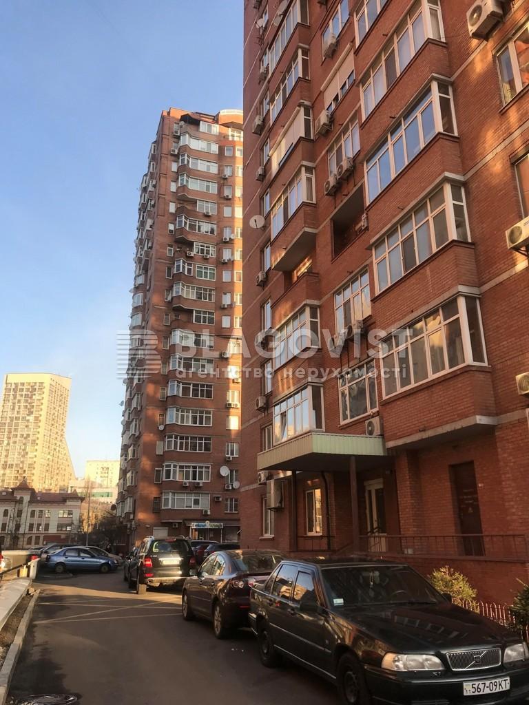 Квартира H-46692, Дмитрівська, 13а, Київ - Фото 3