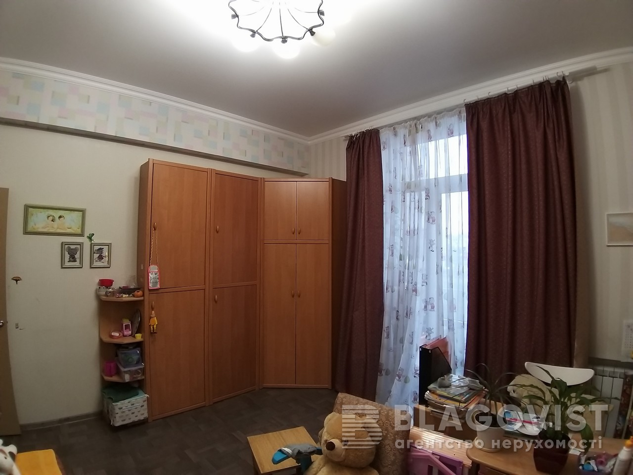 Квартира H-43718, Крещатик, 25, Киев - Фото 7