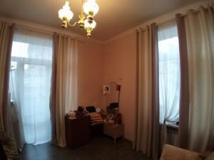Квартира Хрещатик, 25, Київ, H-43718 - Фото 9