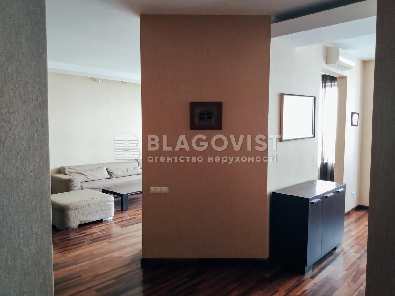 Квартира H-31785, Павлівська, 17, Київ - Фото 13