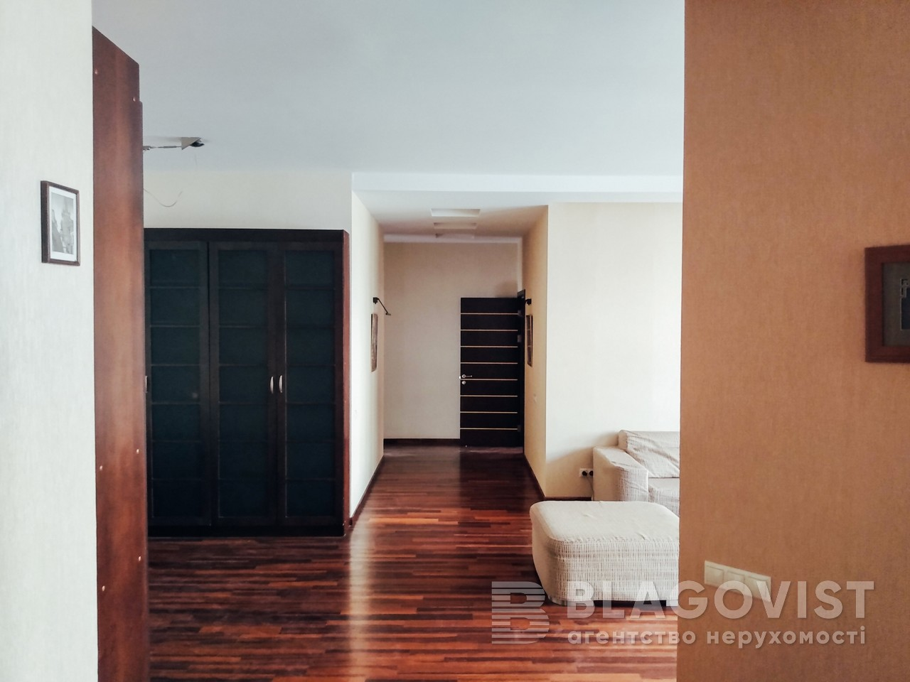Квартира H-31785, Павлівська, 17, Київ - Фото 14