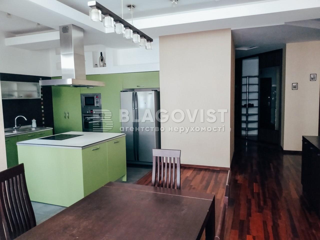 Квартира H-31785, Павлівська, 17, Київ - Фото 16