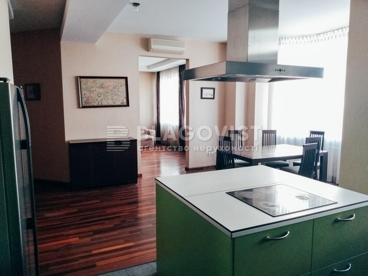 Квартира H-31785, Павлівська, 17, Київ - Фото 30