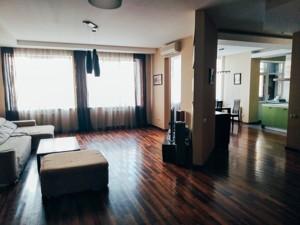 Квартира Павловская, 17, Киев, H-31785 - Фото 36