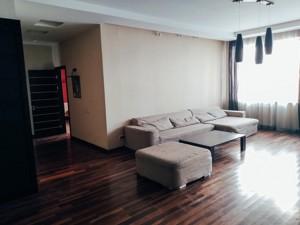 Квартира Павловская, 17, Киев, H-31785 - Фото 37