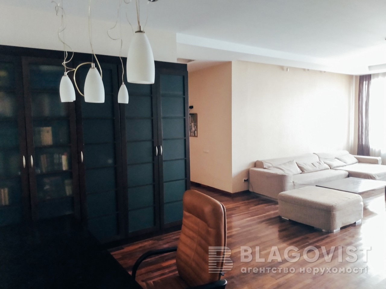 Квартира H-31785, Павлівська, 17, Київ - Фото 40