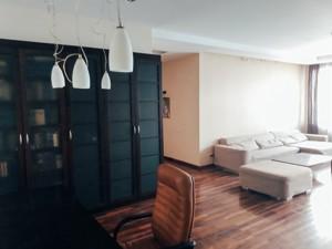 Квартира Павловская, 17, Киев, H-31785 - Фото 38