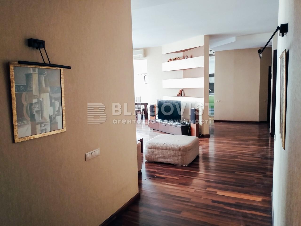Квартира H-31785, Павлівська, 17, Київ - Фото 45