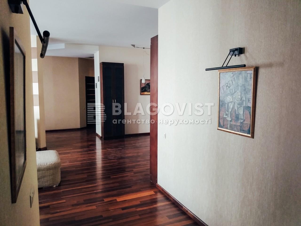 Квартира H-31785, Павлівська, 17, Київ - Фото 46