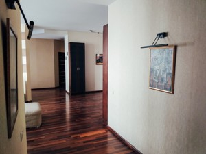 Квартира Павловская, 17, Киев, H-31785 - Фото 45