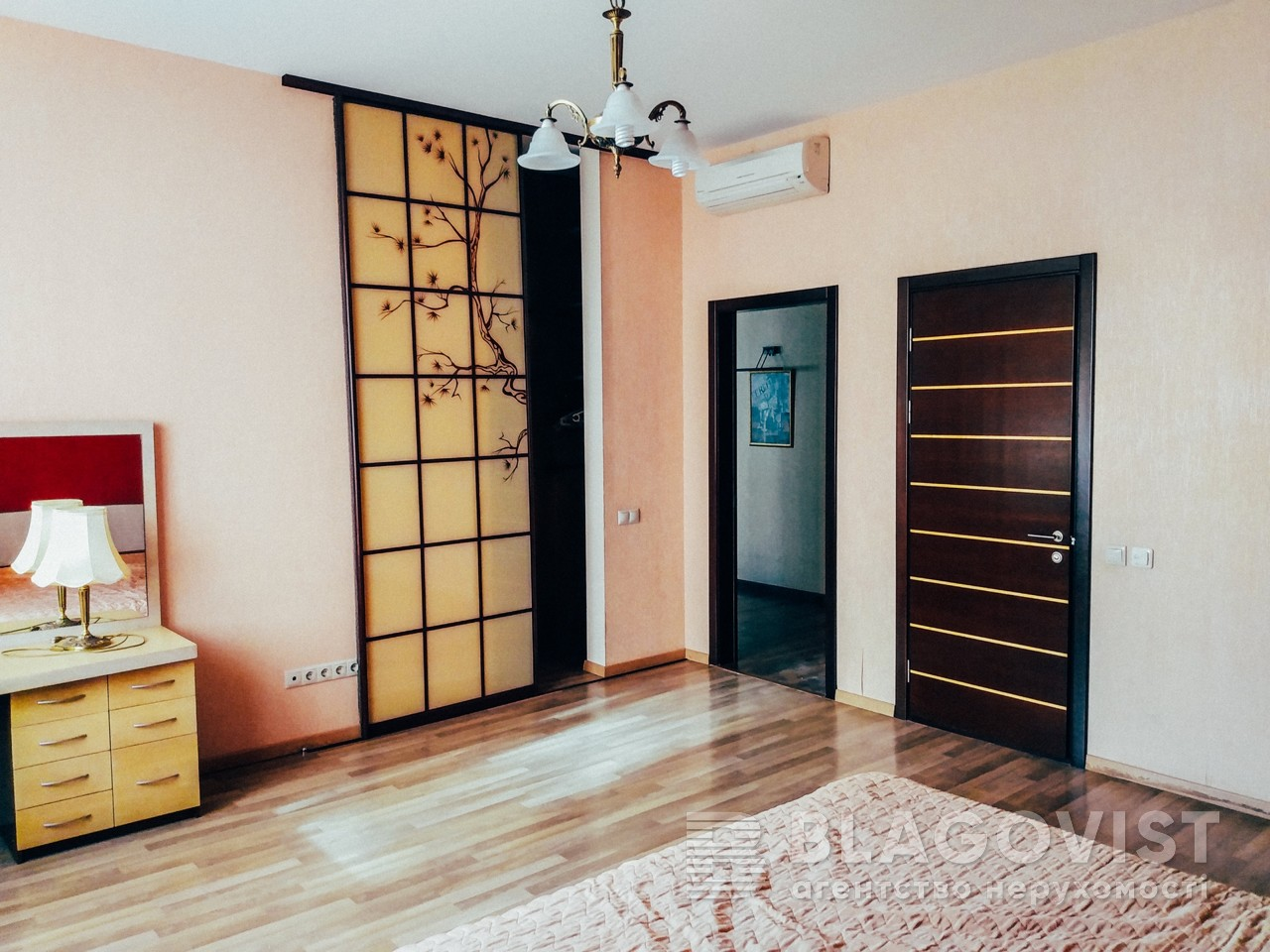 Квартира H-31785, Павлівська, 17, Київ - Фото 49