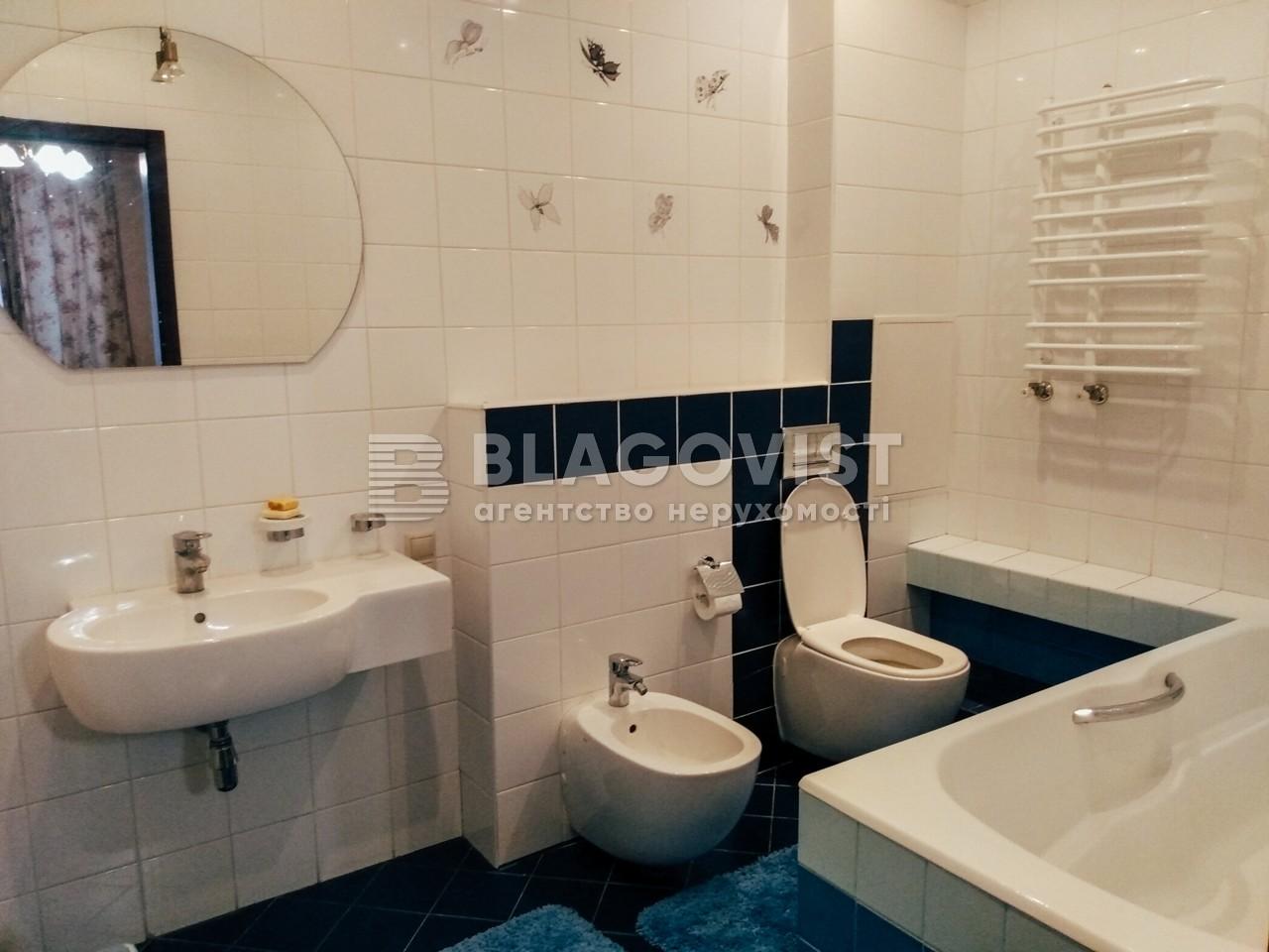 Квартира H-31785, Павлівська, 17, Київ - Фото 50