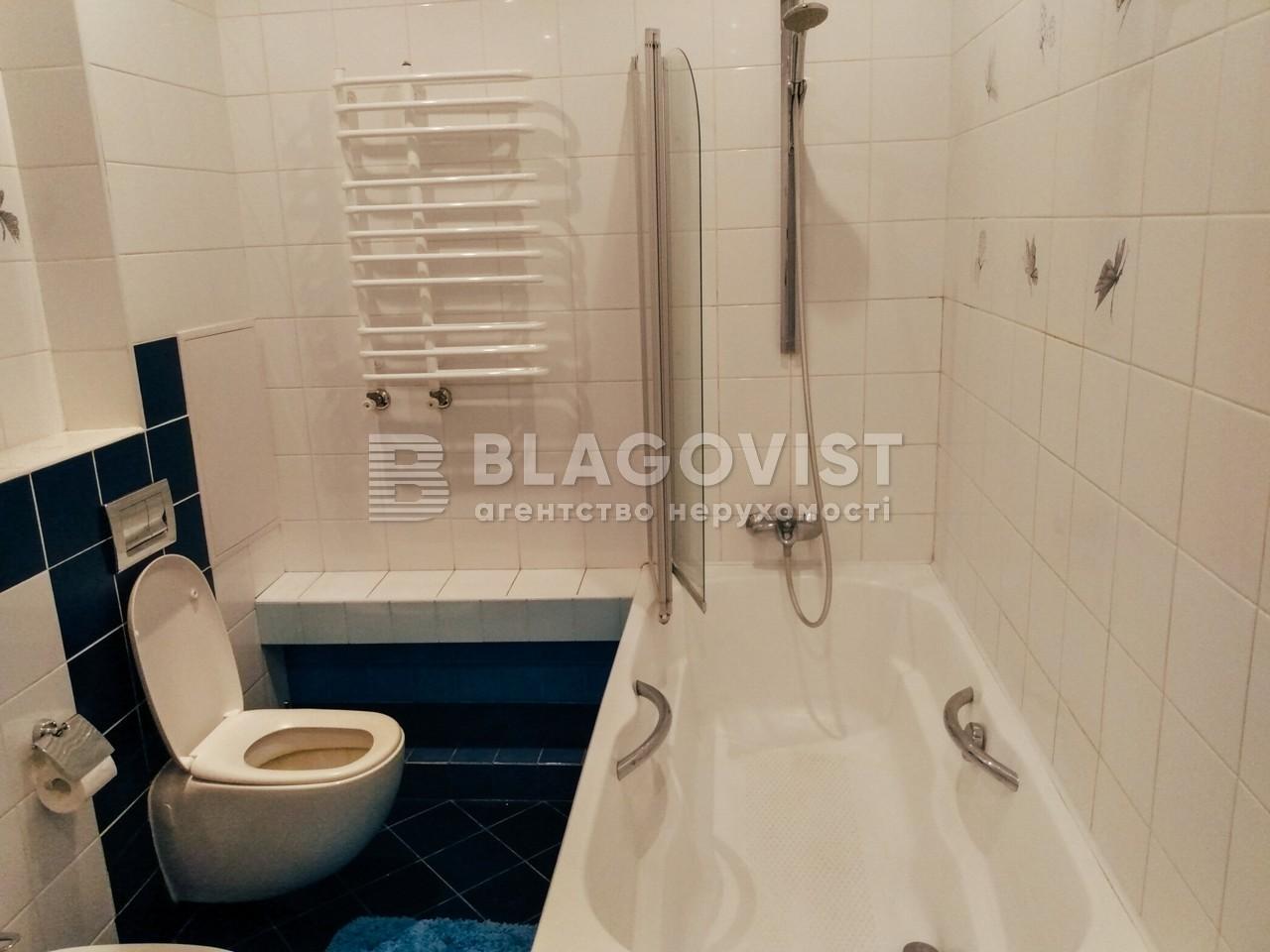 Квартира H-31785, Павлівська, 17, Київ - Фото 51